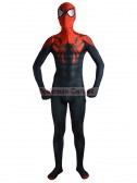 Superior Spider-Man Halloween Costume
